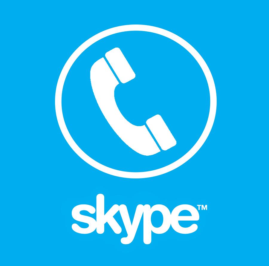 therapie-skype